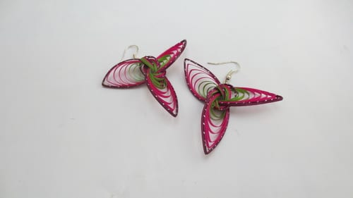 boucles bambou eol 2